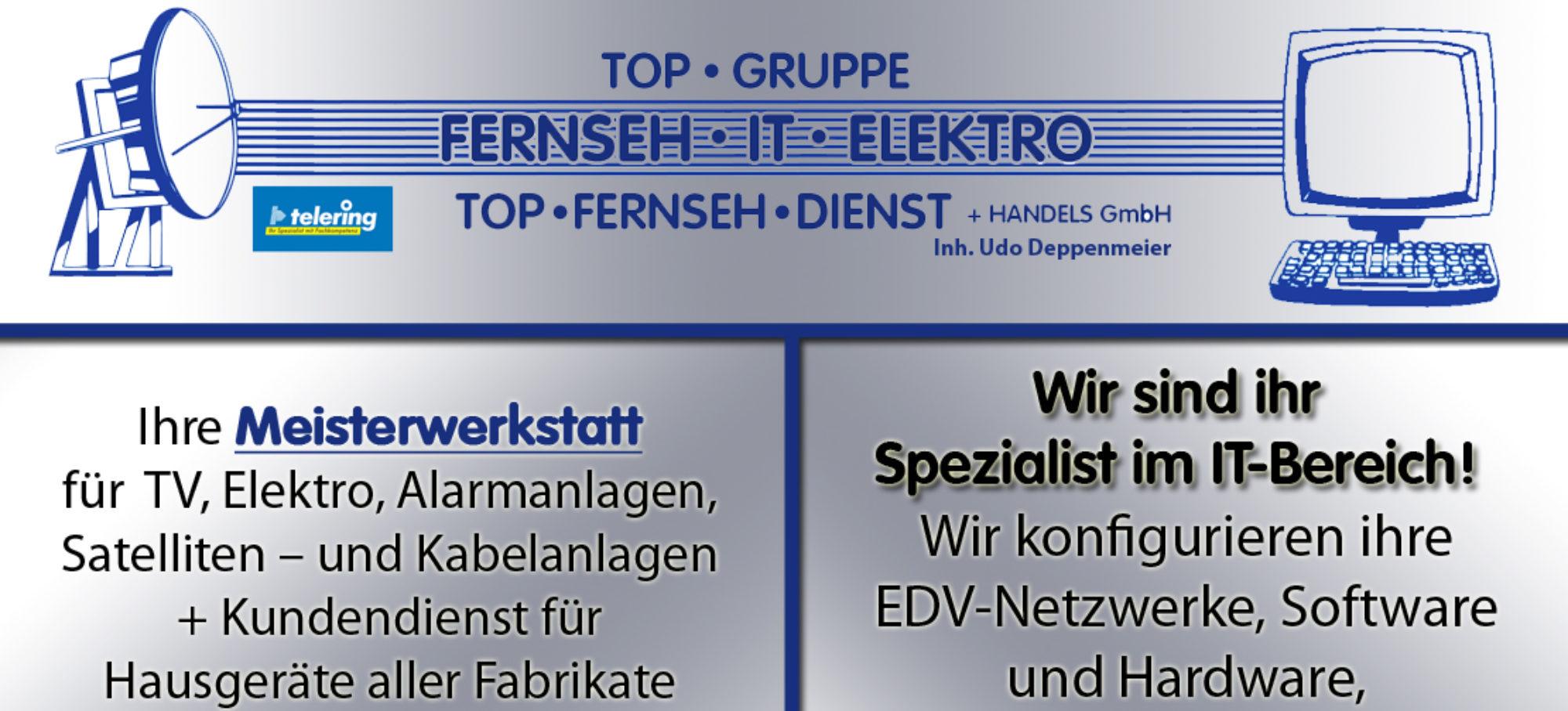 TOP-Gruppe